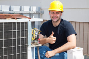Mold and Your A/C Unit